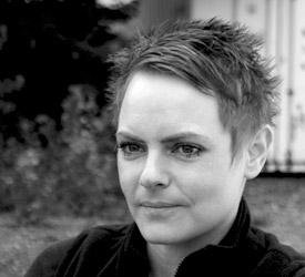 Anja Heberlein