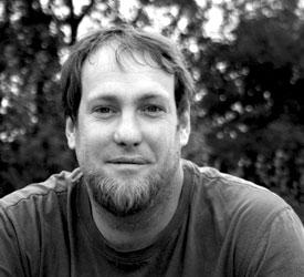 Mathias Kreuzer